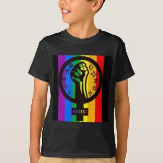 RES5 T-Shirt
