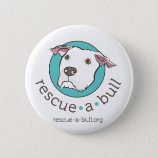 rescue-a-bull button