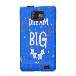 reseller customer template diy no upfront payment galaxy s2 case