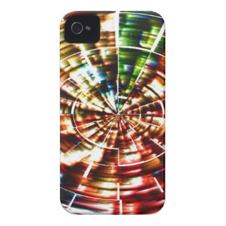 reseller customer template diy no upfront payment iPhone 4 covers