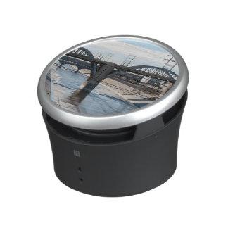 resevoir 2 speaker
