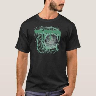RESH HEY RESH ~ TIME TRAVEL T-Shirt