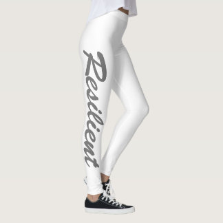 Resilient Leggings