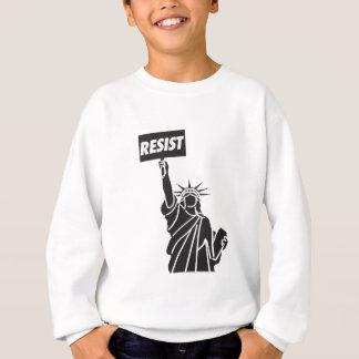 Resist_for_Liberty Sweatshirt