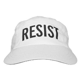RESIST/IMPEACH HAT