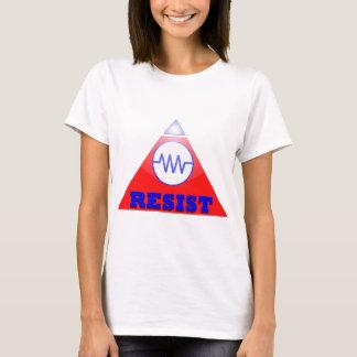 Resist NWO T-Shirt