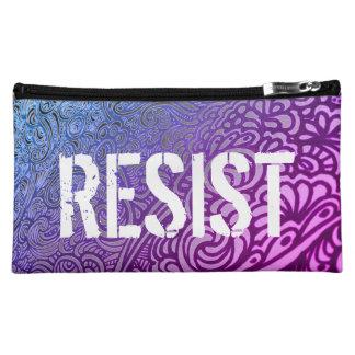 Resist/Persist Bag Cosmetic Bag