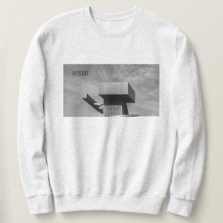 Resist Sweatshirt