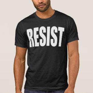 """""""RESIST"""" T-Shirt"""