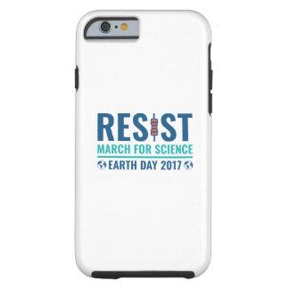 Resist Tough iPhone 6 Case