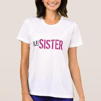reSISTER T-Shirt