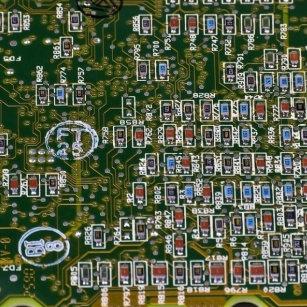 Resistor Accessories | Zazzle ca