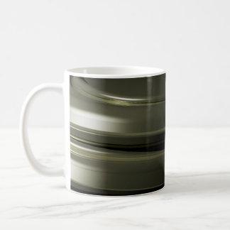 Resolute 2 Mug