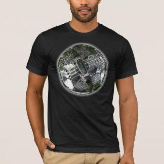 Resonator Ukelele T-Shirt - 2XL