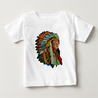 RESPECT FOR NATURE BABY T-Shirt