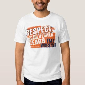 Respect Shirt