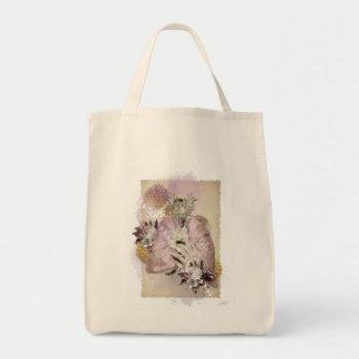"""""""Respiratory"""" Bag"""