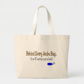 Respiratory Therapy Gifts Bag