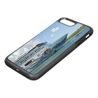 Resplendent Bow II OtterBox Symmetry iPhone 8 Plus/7 Plus Case