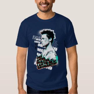 Ressurection T Shirt