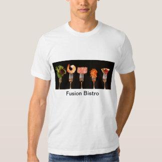 Restaurant Forks Shirt