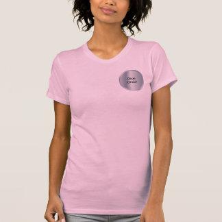Restaurant Supplies Diner Designs T Shirts