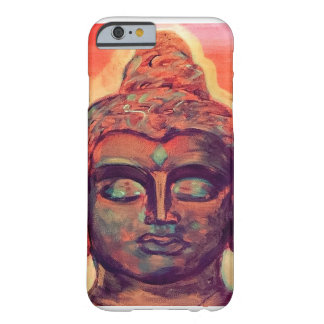Resting Buddha IPhone 6s Case