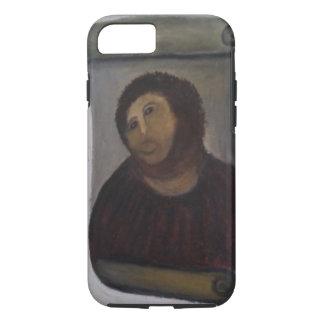 RESTORE 3 iPhone 8/7 CASE