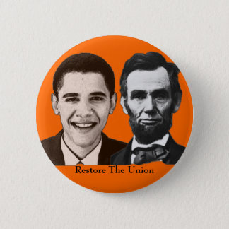 Restore The Union Button