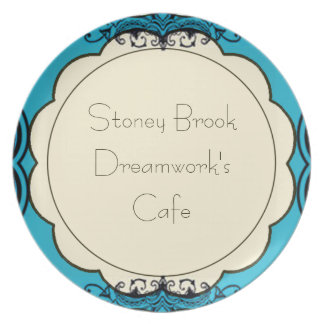 Restrauant_Cafe_Multi-Use_TEMPLATE_TURQUOISE Plate