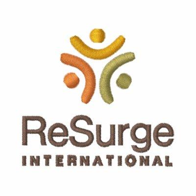 ReSurge Women's Long Sleeve