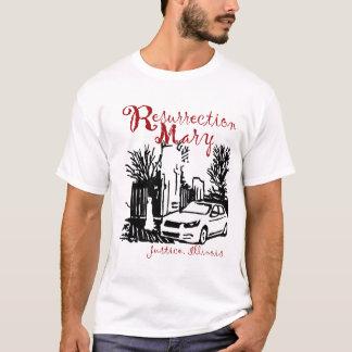 Resurrection Mary T-Shirt