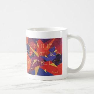 Resurrection Mug