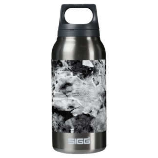 resurrection of the frozen knight insulated water bottle