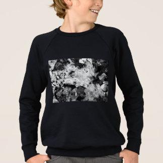 resurrection of the frozen knight sweatshirt