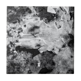 resurrection of the frozen knight tile