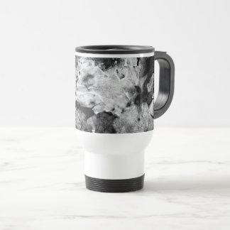 resurrection of the frozen knight travel mug