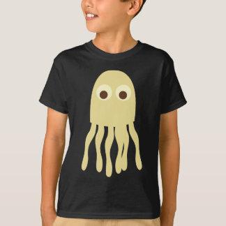 RetABCanimalsP10 T-Shirt