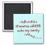 Retired Teacher Gifts, Hilarious Sayings