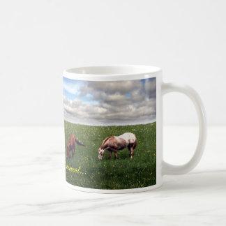 Retirement... Coffee Mug