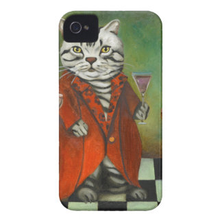 Retirement iPhone 4 Covers