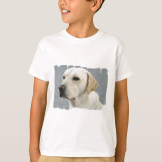 retriever-20 T-Shirt