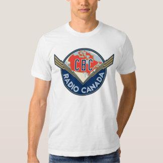 Retro 1940-1958 shirts