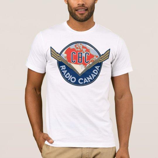 Retro 1940-1958 T-Shirt