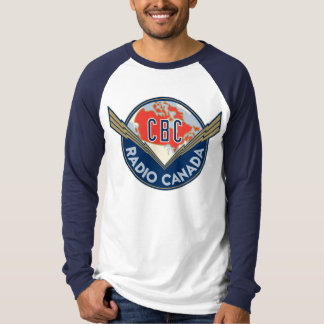 Retro 1940-1958 t shirt