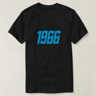 Retro 1966 T-Shirt (blue)