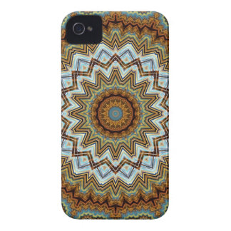 Retro 53 Case-Mate iPhone 4 case