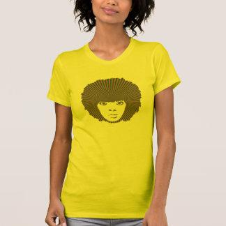Retro Afro Shirt