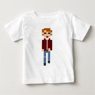 Retro Baby T-Shirt