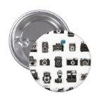 Retro cameras rule pins
